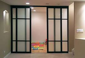 residential room dividers residential room dividers amazing retractable divider throughout 6
