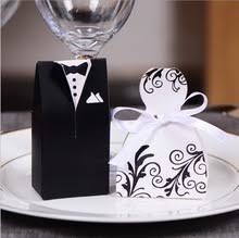 Wedding Invitations Box Compare Prices On Wedding Invitation Box Online Shopping Buy Low