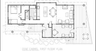 floor unique vacation cabin floor plans vacation cabin floor plans