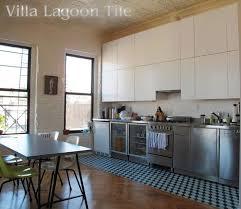 Tile In Kitchen 282 Best Hydraulic Tiles Images On Pinterest Cement Tiles Tiles