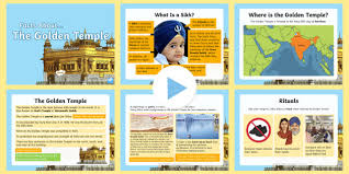 ks2 sikhism primary resources religion sikhism re page 1