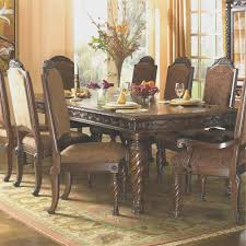 dining room simple north shore ashley furniture dining room