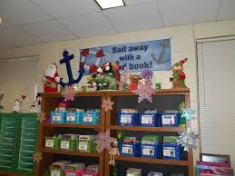 nautical theme classroom ideas please disregard the christmas