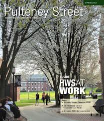 pulteney st survey spring 2013 by hobart and william smith