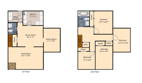3 Bedroom Apartments In Md Potomac Commons Frederick Maryland Apartments Frederick Apts