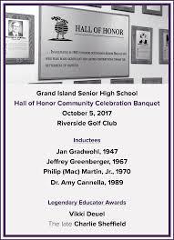 july 2017 grand island public schools