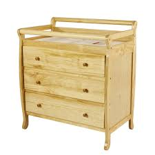 dream on me changing table and dresser dream on me liberty collection 3 drawer changing table free