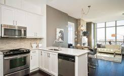 home interior sales home interior design of nifty ideas about interior