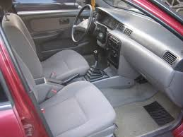 nissan sentra q 1995 nissan sentra ex reviews prices ratings with various photos