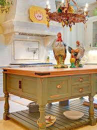 Primitive Kitchen Island Lighting Fans Ideas Country Cottage Kitchens The Best Country Kitchen