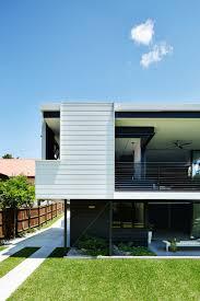 modern house kerala u2013 modern house
