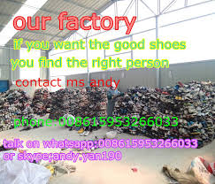 second usa used shoes miami florida used clothing from usa second