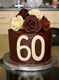 25 60th birthday cakes ideas dad birthday