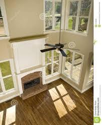 two story living room fionaandersenphotography co