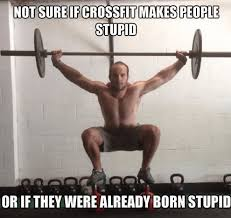 Exercise Meme - the 22 funniest anti exercise memes ever gallery