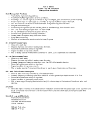 Salon Resume Examples by Nail Salon Manager Resume Sample Contegri Com