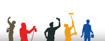 painting contractors commercial painting contractors can help your business succeed