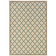 exquisite traditional rugs arcadianhome com