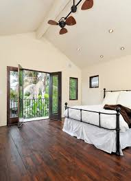 Laminate Bedroom Flooring What U0027s Your Ideal Floor Covering For A Bedroom