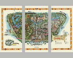 san francisco map painting san francisco map san francisco map vintage gray