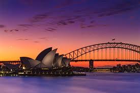 eco activities in sydney sydney australia travel lonely planet