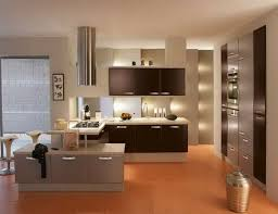 interior decoration for kitchen 58 best kitchen ideas images on kitchen ideas mid