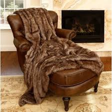 animal print blankets u0026 throws you u0027ll love wayfair