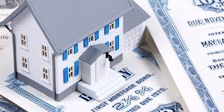 the latest trends in mortgage insurance and how they impact you