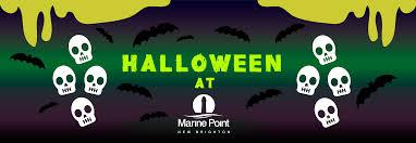 halloween logo png halloween new brighton marine point marine point