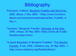 biography facts about benjamin franklin benjamin franklin mary margaret johnson basic facts born january 17