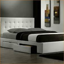 storage ideas awesome queen platform bed storage platform storage
