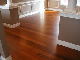 Laminate Wood Floors In Kitchen - decorate an apartment with cherry hardwood flooring