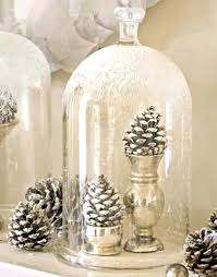 winter centerpieces winter centerpieces for wedding ideas oh interior