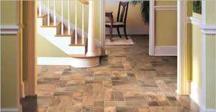 laminate flooring pictures and ideas
