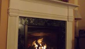 A Fireplace Center Patio Shop Best Fireplace Manufacturers And Showrooms In Philadelphia Houzz
