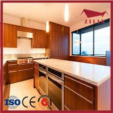 kitchen cabinets from china reviews made in china kitchen cabinets playmaxlgc com