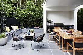 idee amenagement cuisine d ete 1001 idées d aménagement d une cuisine d été extérieure