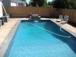 Pool Patios by Pool Patios And Pool Surrounds In Massachusetts U0026 Connecticut