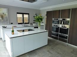 modern kitchen island kitchen get some adaptations of italian modern kitchen design