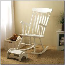 Ikea Rocking Chairs For Nursery Rocking Chair Nursery Glidg Ikea Lillberg Best For Canada 2015