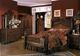 tips on choosing home furniture design for bedroom vintage antique bedroom furniture vintage bedroom sets bedroom