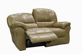 Powered Reclining Sofa The Best Reclining Sofas Ratings Reviews Italian Leather Power