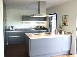Billige K Henblock Küchen Ideen Dockarm Com