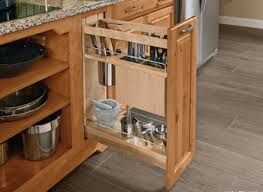 Lowes Kitchen Cabinet Lowes In Stock Kitchen Cabinets Yeo Lab Com