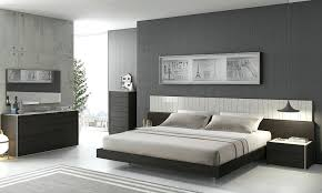contemporary king size bedroom sets fabulous contemporary king bedroom sets contemporary king size