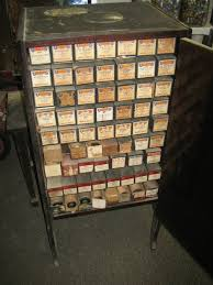 player piano roll cabinet the auction group llc we re it