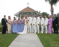 weddings for dummies photographing weddings using your digital slr dummies