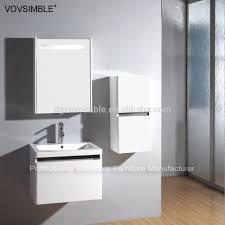 Bathroom Vanity Companies Bathroom Vanity Companies Instavanity Us