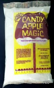 Where To Buy Candy Apple Mix Party Express Outlet Pinatas Candy Collegiate Items Jewelry