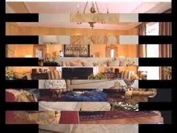 Interior Design On A Budget Living Room Electrical Design On A Budget Pinterest For Apartment